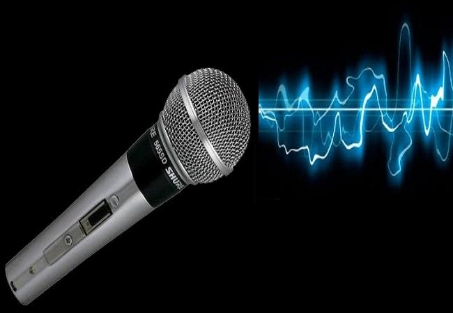 Mẹo khắc phục tiếng hú rít trong hệ thống âm thanh hội trường