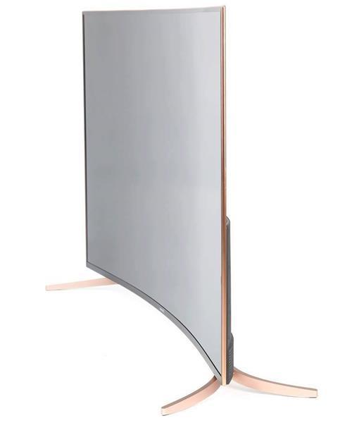 6-mau-tivi-65-inch-gia-re-tot-nhat-thi-truong-3