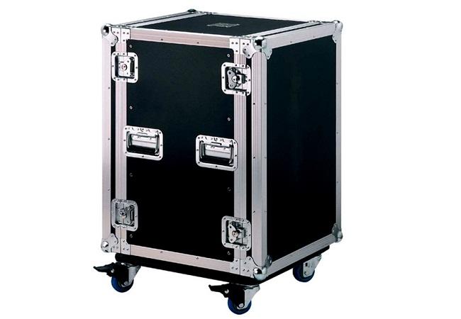Những phụ kiện cần thiết cho bộ dàn âm thanh sân khấu