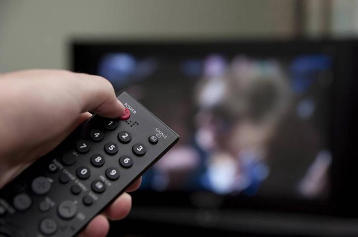Bật mí những mẹo đơn giản làm tăng tuổi thọ tivi