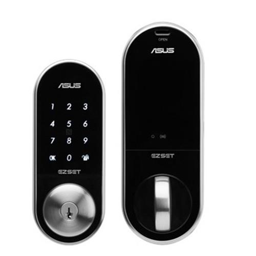 asus-smarthome-smart-door-lock-dl101
