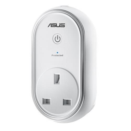 asus-smarthome-meter-plug-uk-type-mw250