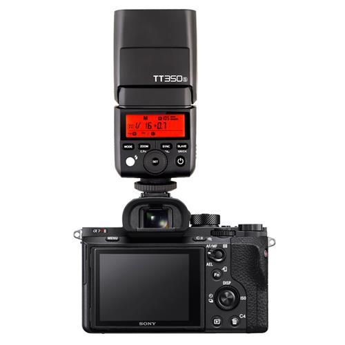 den-flash-godox-tt350s-for-sony-a7-a7ii-a6000-a6300