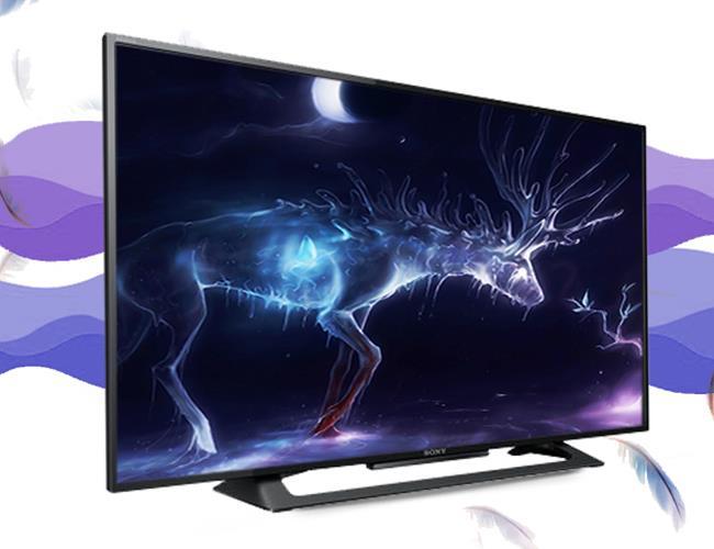 SONY Tv KDL-40R350E in Kenya Digital TV