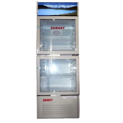 sanaky-vh409w-400-lit
