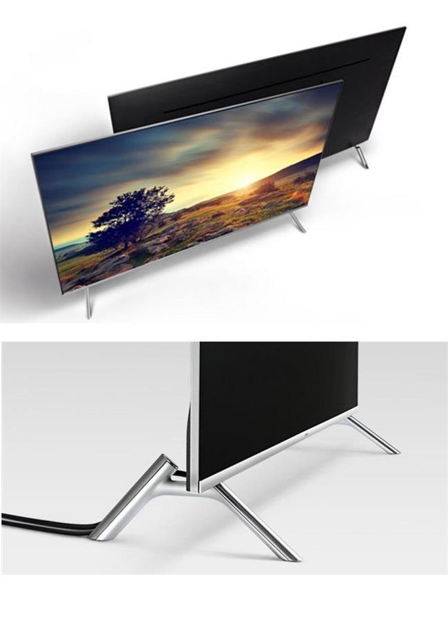 Tivi Samsung 65MU7000 (Internet TV, Ultra HD 4K, 65 inch)