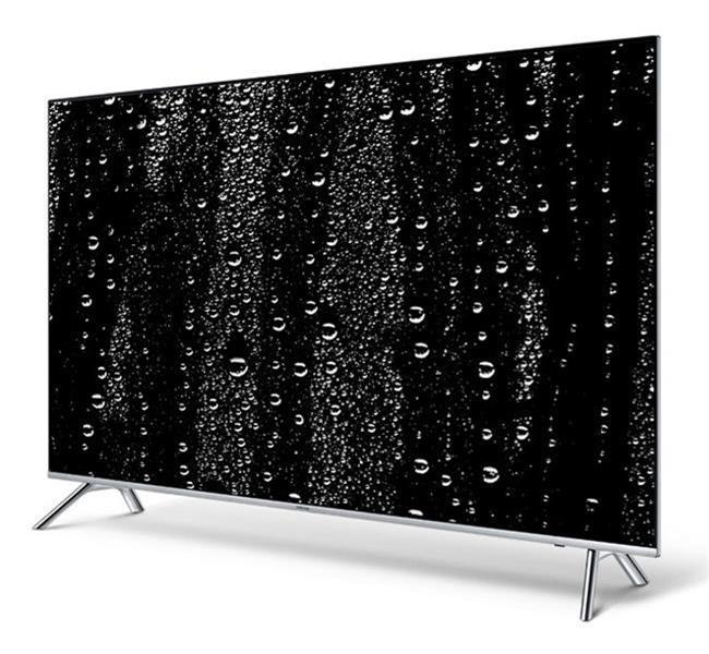Tivi Samsung 75MU7000 (Internet TV, Ultra HD 4K, 75 inch)