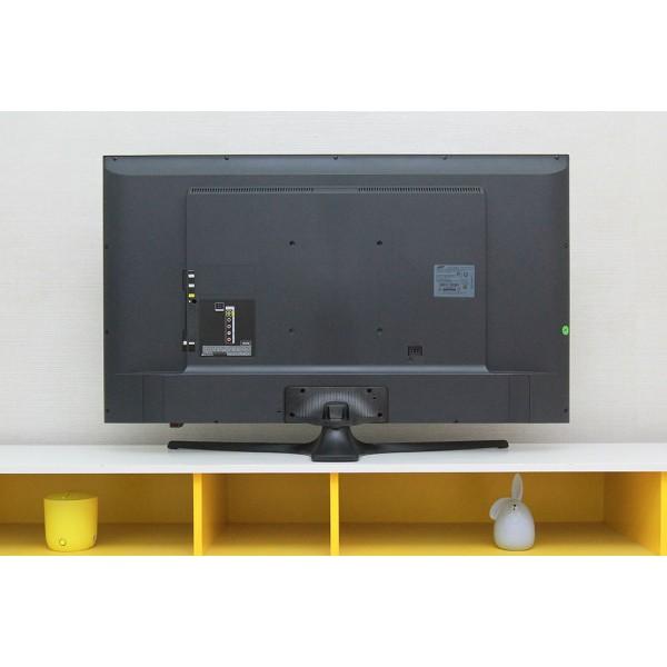 Tivi Samsung 43M5100 (Full HD, 43 Inch)