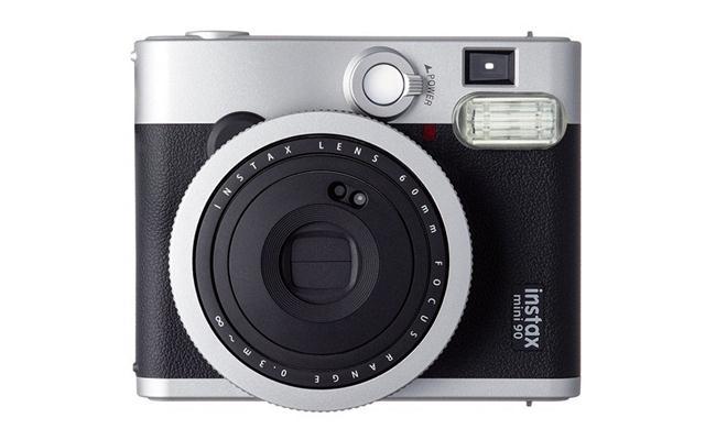 [Image: May-anh-Fujifilm-Instax-Mini-90-Neo-Clas...%20(4).jpg]