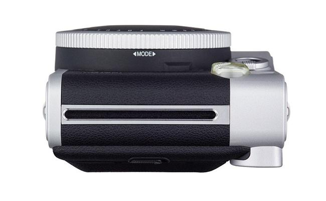 [Image: May-anh-Fujifilm-Instax-Mini-90-Neo-Clas...%20(5).jpg]
