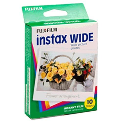 fujifilm-instax-wide-10-tam