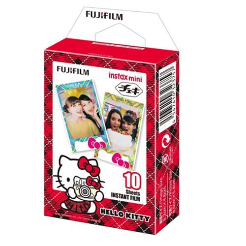 fujifilm-instax-mini-film-kitty-10-tam