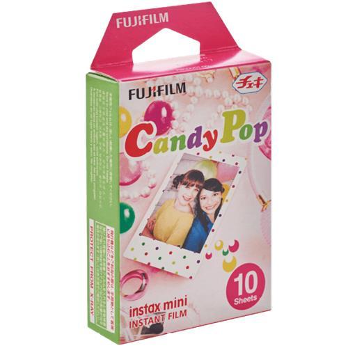 fujifilm-instax-mini-film-candypop-ww1-10-tam