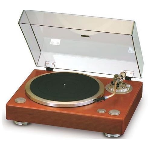dau-phono-denon-dp-1300-mk2