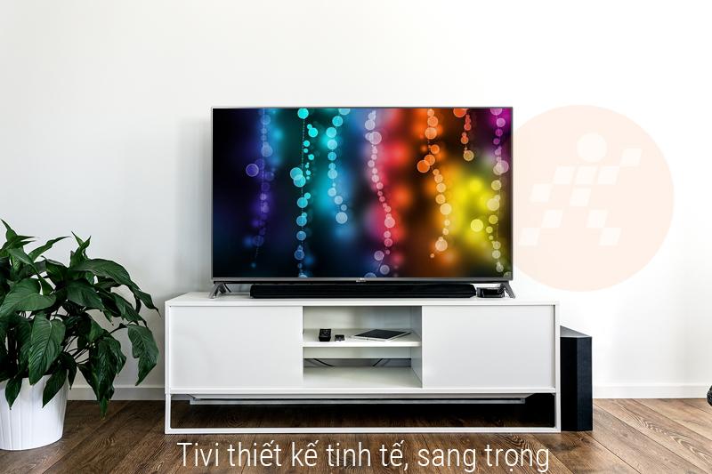 Tivi-LG-49UJ750T-3