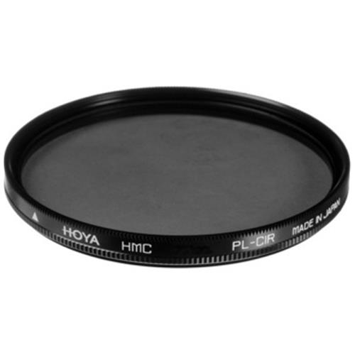 kinh-loc-filter-hoya-hmc-plcir-52mm