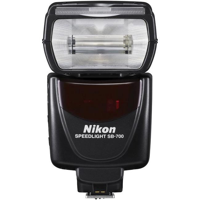 Đèn Flash Nikon SB-700