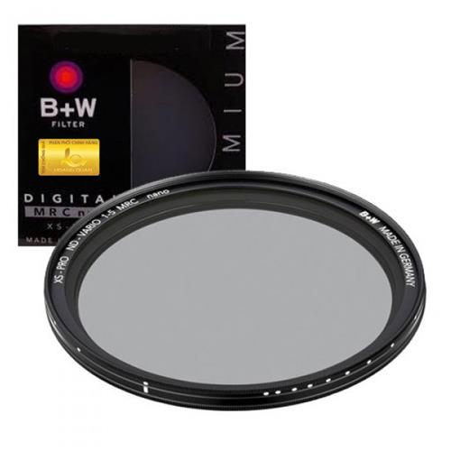kinh-loc-bw-xspro-digital-nd-vario-mrc-nano-77mm