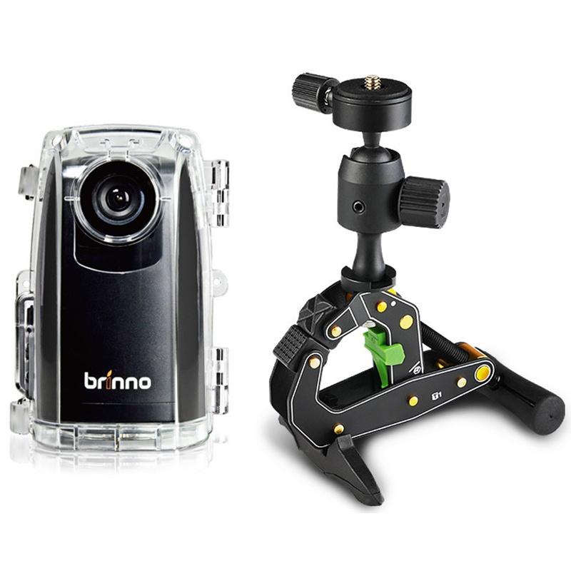 brinno-bcc200