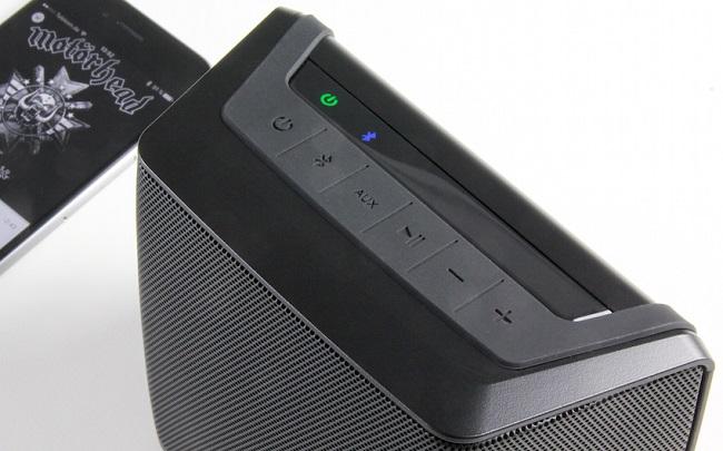 Loa Bluetooth Klipsch GROOVE-PILOT
