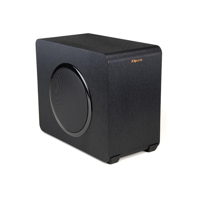 Loa Bluetooth Klipsch RSB-11
