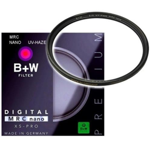 kinh-loc-bw-xspro-digital-nd-vario-mrc-nano-86mm