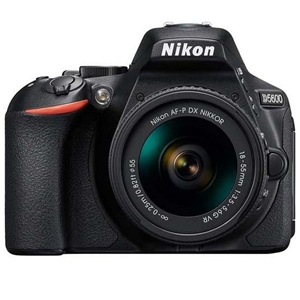 nikon-d5600-kit-afp-1855-vr-hang-nhap-khau