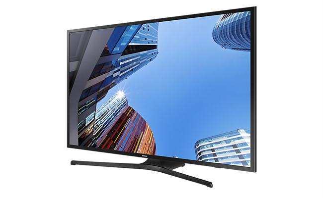 Tivi Samsung 40M5000 (Full HD, 40 inch)