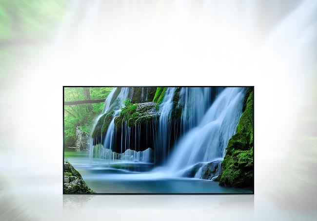 Tivi LG 32LJ500D  ( Tivi Led, HD ,32 inch)