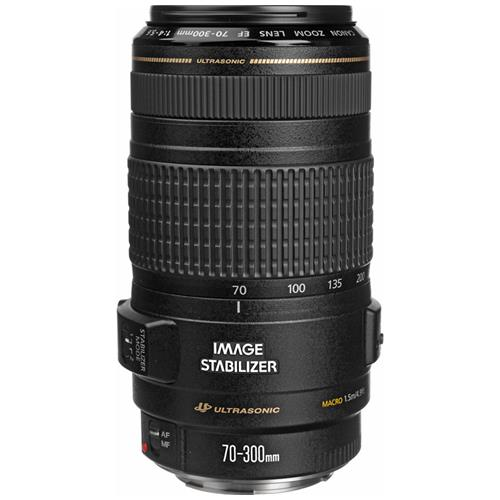canon-ef-70300mm-f456-is-usm-hang-nhap-khau