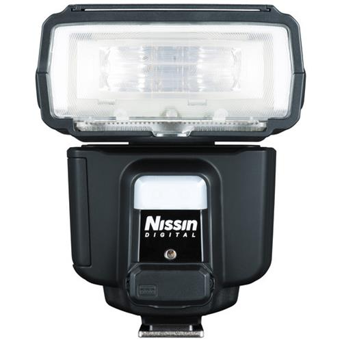 nissin-i60a-for-canon