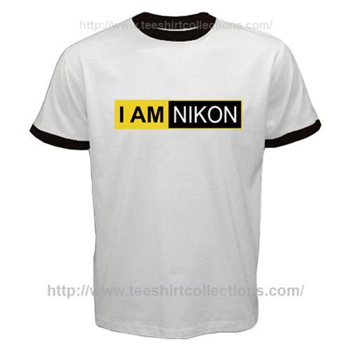 ao-thun-nikon