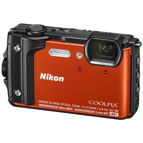 nikon-coolpix-w300-cam
