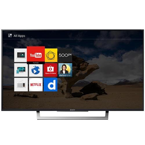 tivi-sony-55x7000e-smart-tv-4k-55-inch
