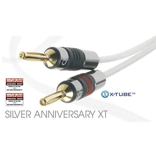qed-silver-anniversary-xt-speaker-cable