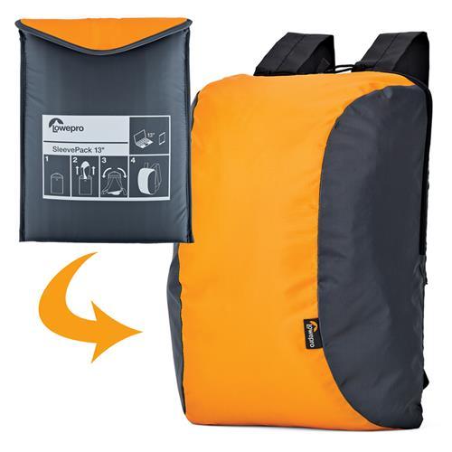 sleevepack-13inch