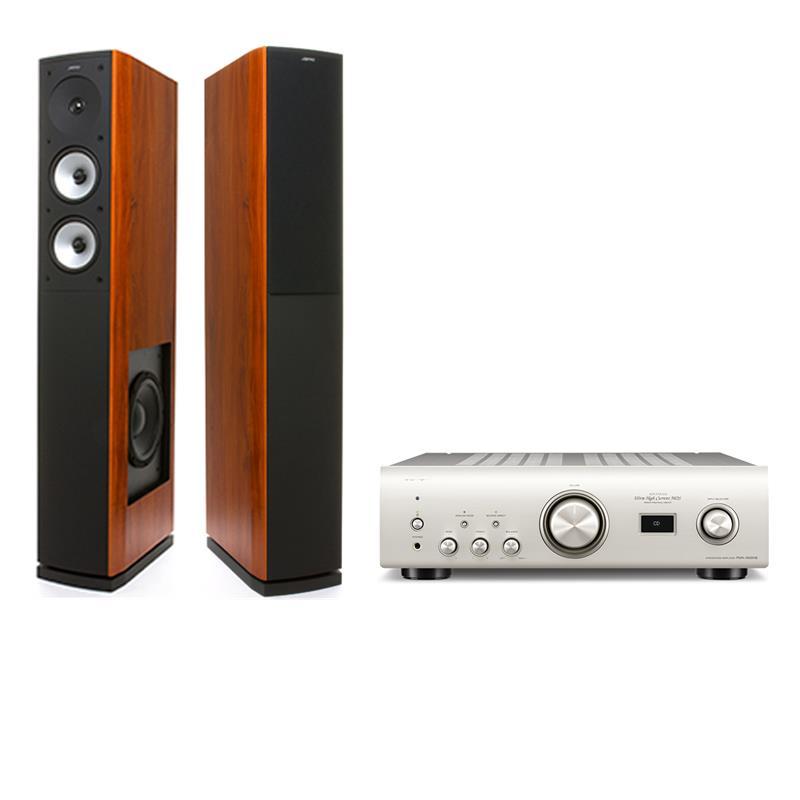 2-kenh-stereo-series-2-loa-jamo-s626-amply-denon-pma1600ne