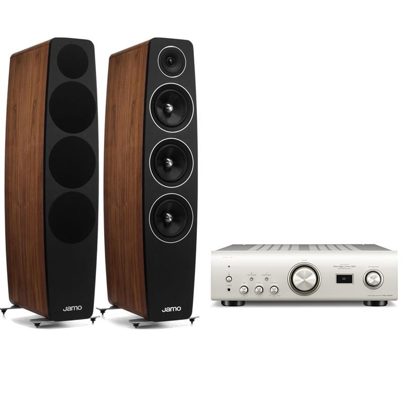 2-kenh-stereo-series-6-loa-jamo-c109-amply-denon-pma2500ne