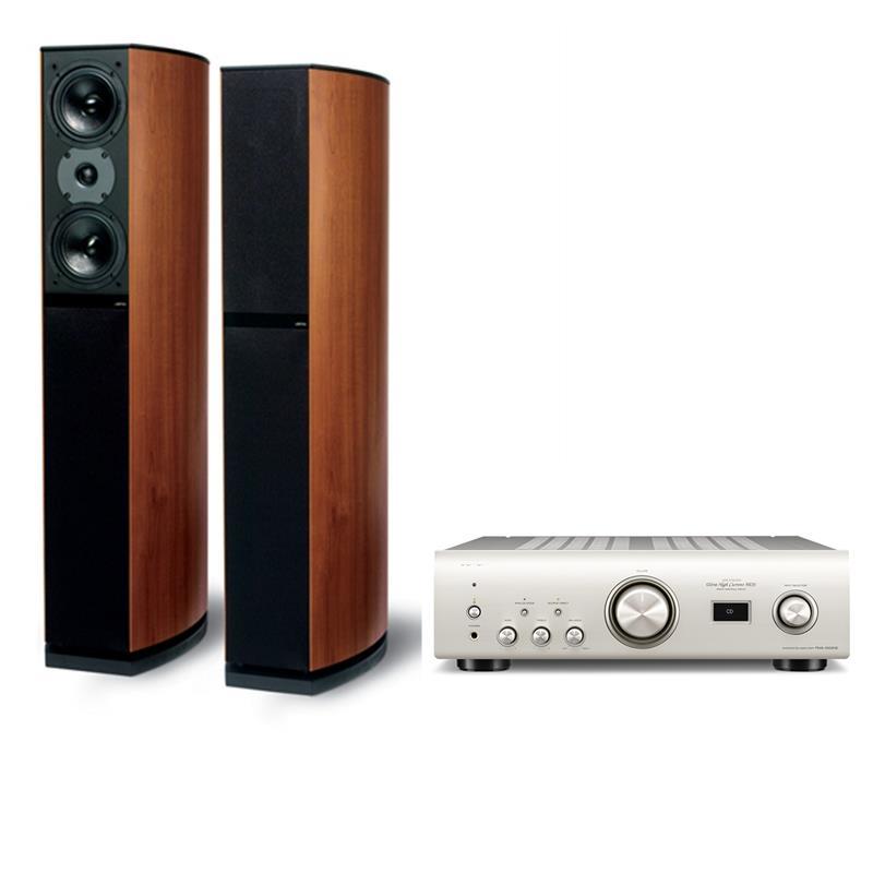 2-kenh-stereo-series-7-loa-jamo-d590-amply-denon-pma1600ne