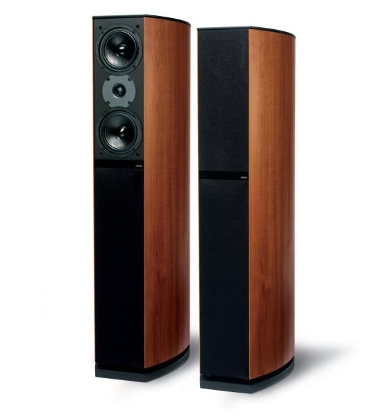 Bộ Dàn Âm Thanh Nghe Nhạc 2 Kênh Stereo (SERIES 7) (Loa Jamo D590 + Amply Denon PMA-1600NE)
