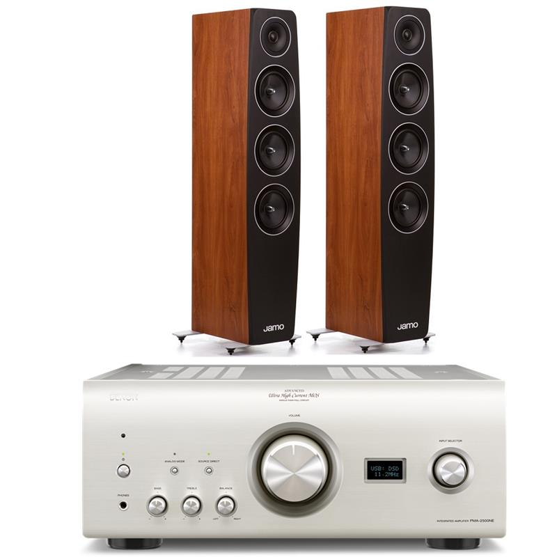 2-kenh-stereo-series-12-loa-jamo-c97-amply-denon-pma2500ne