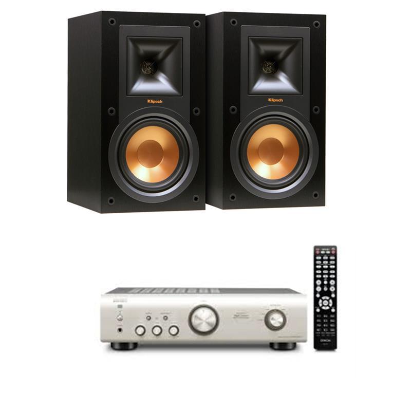 2-kenh-stereo-series-13-loa-klipsch-r15m-amply-denon-pma520ae