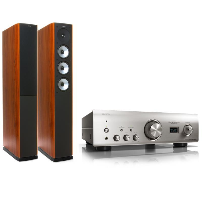 2-kenh-stereo-series-21-loa-jamo-s628-amply-denon-pma1600ne