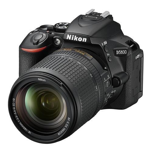 nikon-d5600-kit-afs-18140-hang-nhap-khau