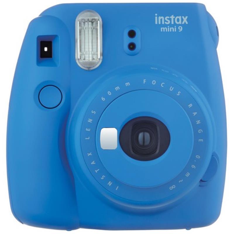 fujifilm-instax-mini-9-xanh-duong
