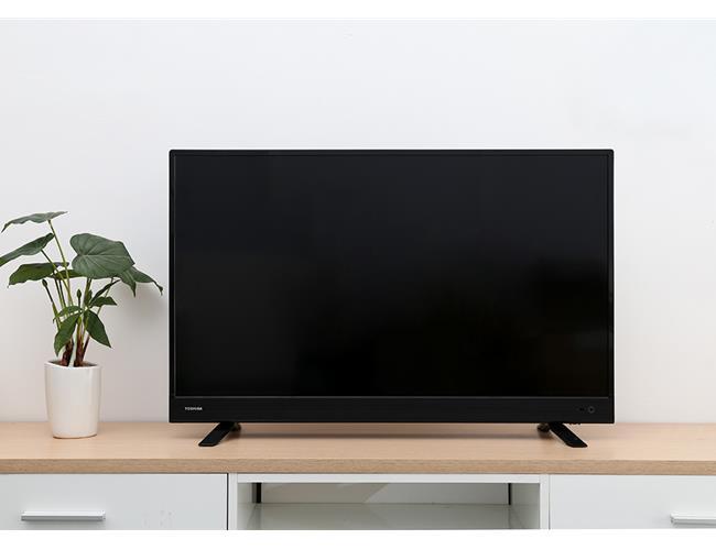 Tivi Toshiba 40L3750 (HD, 40 inch)