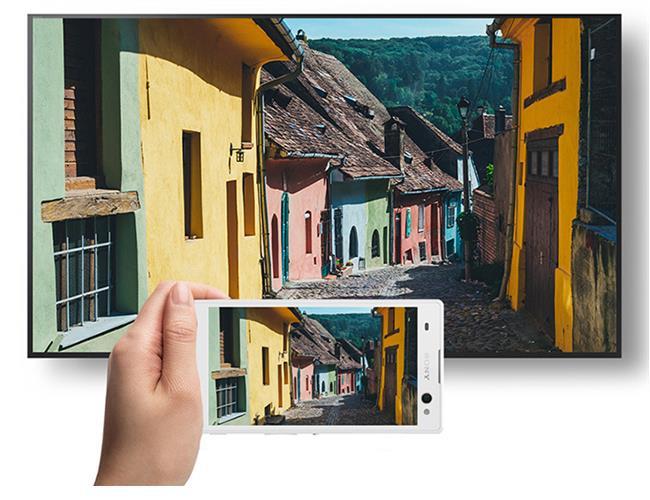 TIVI TOSHIBA 49U7750 ( Smart Tivi, 4k Ultra HD, 49 inch)