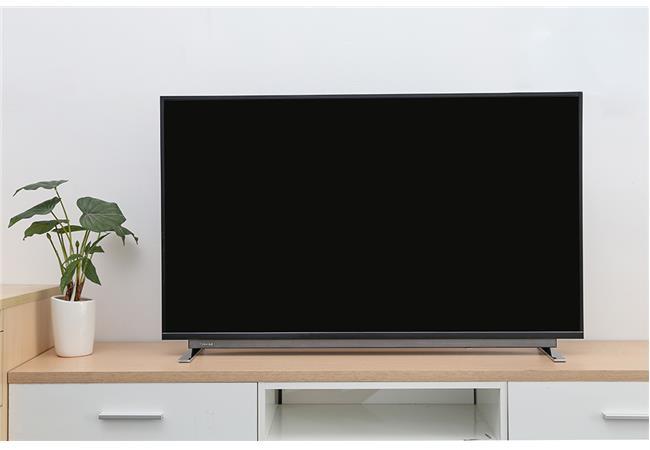 TIVI TOSHIBA 55U7750 ( Smart Tivi, 4k Ultra HD, 55 inch)
