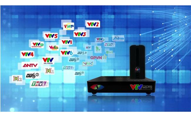 Tivi Panasonic TH-43ES500V (Smart Tivi, Full HD, 43 icnh)