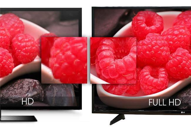 Tivi Panasonic TH-55ES630V (Smart Tivi, Full HD , 55 icnh)